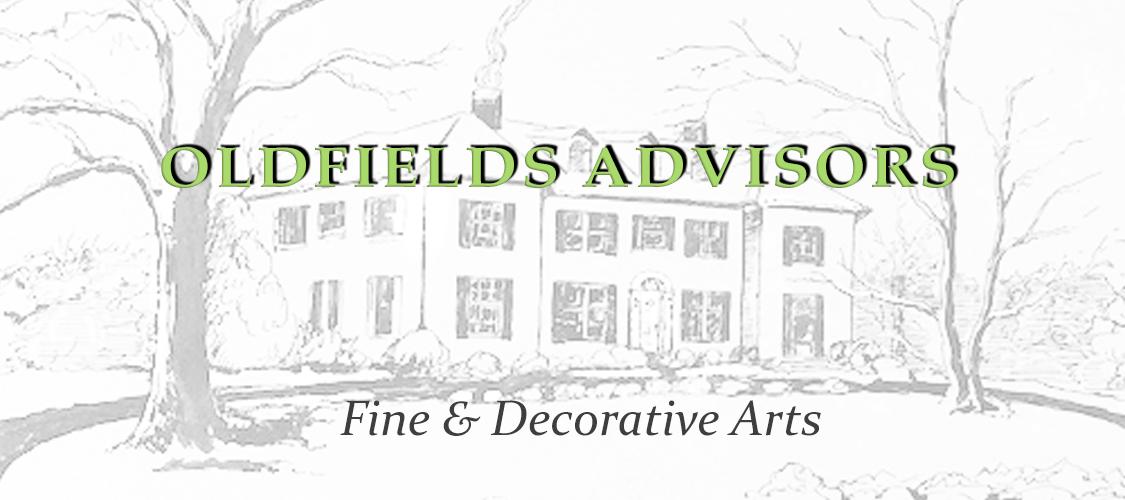 Oldfields Advisors